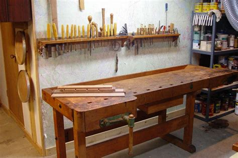 antique woodworking bench for sale antique wood bench for sale diy woodworking projects