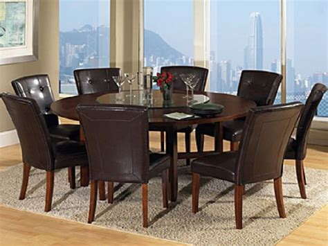 dining room table for 8 extendable dining room