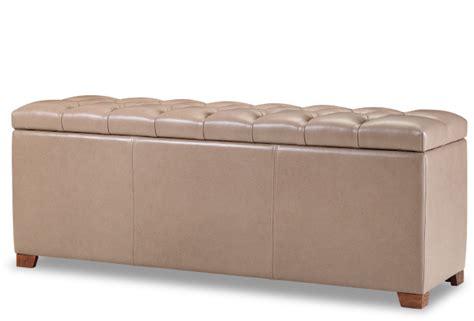 storage ottomans uk storage ottomans uk fisherwick black leather footstool