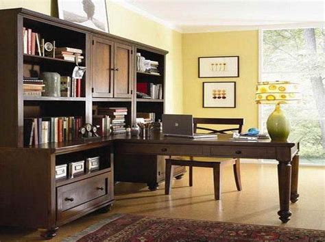 houston home office furniture houston home office furniture mesmerizing home office