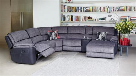 modular lounge with sofa bed modular lounge with sofa bed zavier fabric corner lounge