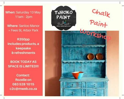chalk paint locations chalk paint workshop iinfo tzaneen