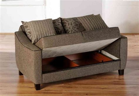 sofa sleepers cheap sofas striking cheap sofa sleepers for small living