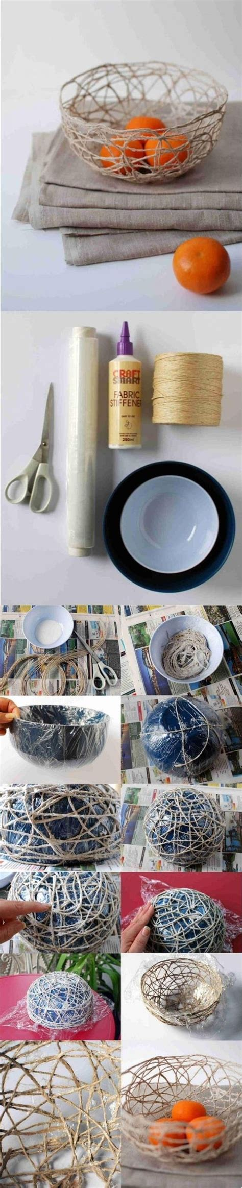 diy home craft projects 9 unique and useful do it yourself projects for home decor