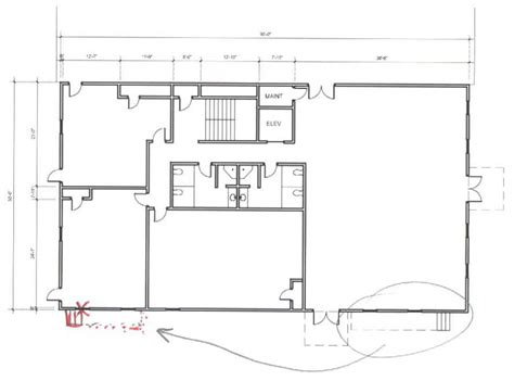 church floor plans free church design general steel building plans how to guide