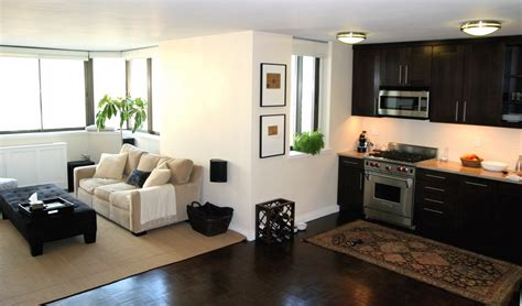one bedroom apartments in new york city new york city apartment 1 furniture graphic