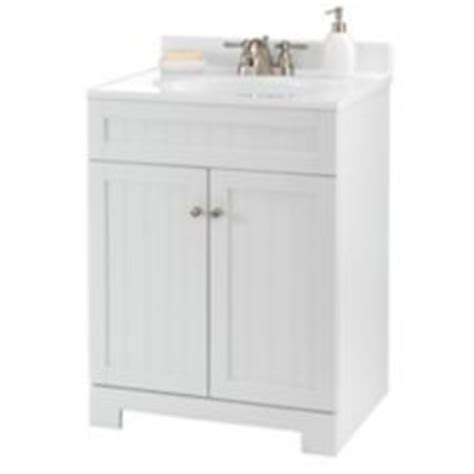 for living brookfield bath vanity canadian tire
