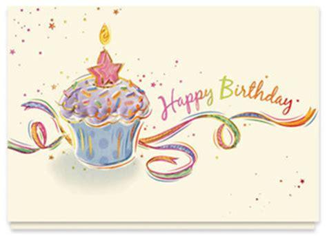 make birthday card free birthday cards ideas birthday card design free