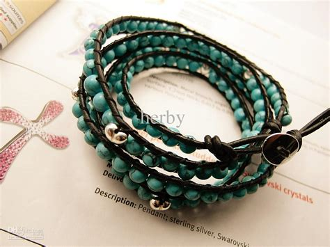 make handmade jewelry new bracelets handmade jewelry weddings