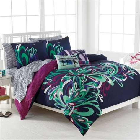 xl bedding for college beds bedding sets for xl bedding