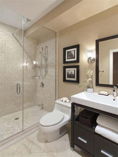 Neutral Bathroom Ideas by Neutral Bathroom Decor Ideas Diy Bathrooms