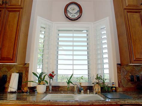 window treatments for kitchen windows sink best 10 ideas of kitchen bay window sink to beautify