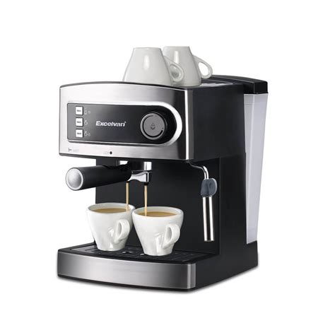 Best Coffee Makers With Milk Frother   Reviews 2016   2017