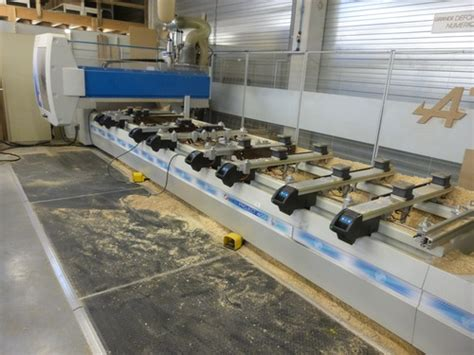 used dust collectors for woodworking used woodworking machines for sale cnc panel saws dust