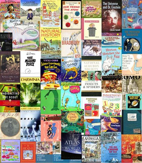 pictures of children books one childrens books