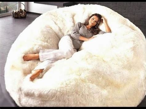 Big Bean Bag Chairs For by Large Bean Bag Chairs For Adults