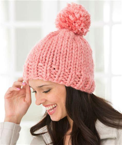 knitting a hat 66 knit hat patterns for winter allfreeknitting