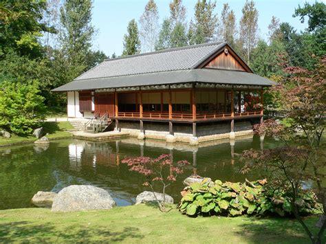 Japan München Englischer Garten by Datei Hasselt Japanischer Garten Teehaus 20060906 Jpg