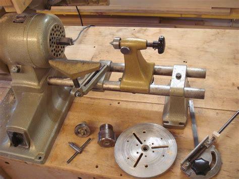 emco rex combination woodworking woodwork emco combination woodworking machine pdf plans