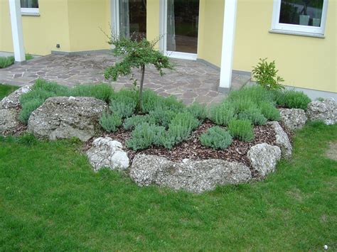 Der Naturstein Garten by Gartengestaltung Mit Naturstein Gartengestaltung