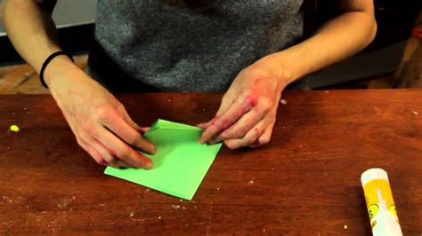 educational crafts for st s day craft ideas for primary school children