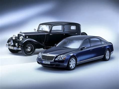 8 Million Dollar Car Wallpapers by Cool Cars The 8 Million Dollar Maybach