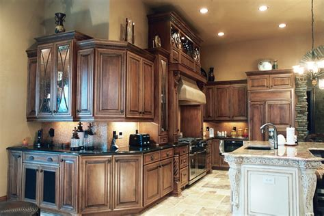 kitchen cabinets indianapolis used kitchen cabinets indianapolis home furniture design