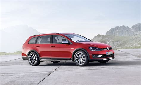 vw golf sportwagen awd is finally coming to the us as
