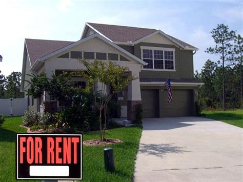 2 Bedroom Houses For Rent In Jacksonville Fl how to find your ideal rental property