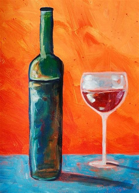 acrylic paint and glass 39 best images about class acrylic projects on