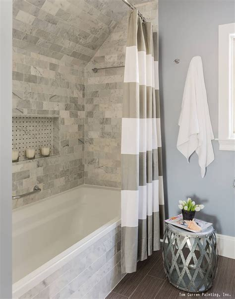 design bathroom tiles new tile for bathrooms design ideas