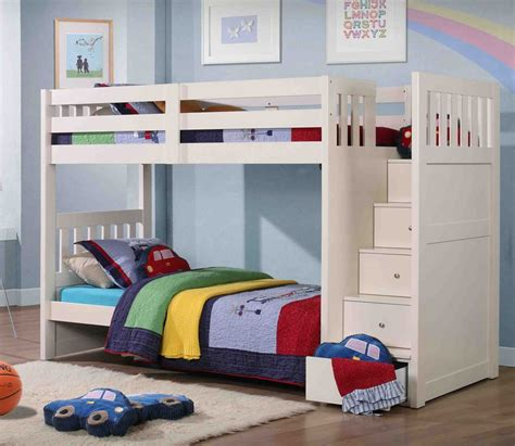 bunk bed pics pics of bunk bed colors and patterns homesfeed
