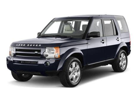 small engine maintenance and repair 2008 land rover range rover engine control discovery 3 2005 2009 land rover range rover 4x4 replacement parts all land rover and