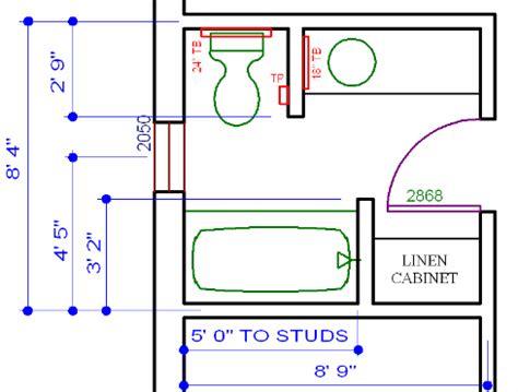 design your own bathroom layout toilet door height best of ada countertop height requirements bathroom dimensions door sc 1 st