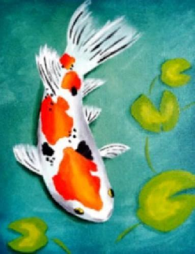 paint nite janesville 17 best images about paint nite honolulu on