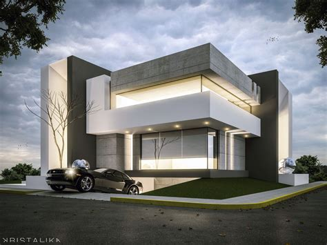 contemporary architects jc house contemporary house design quot architectural