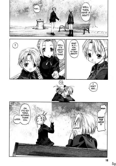 shoujo sect shoujo sect vol 1 chapter 1 mangakakalot