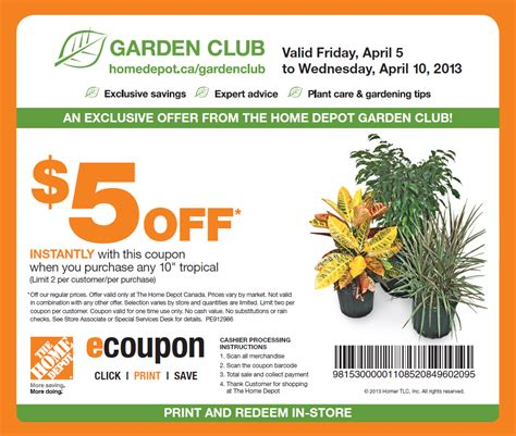 home depot paint discount coupon home depot paint coupons printable home painting ideas