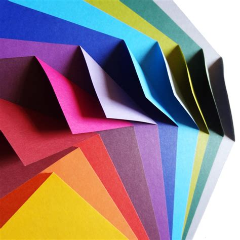 which paper is used for origami free coloring pages origami paper origami models