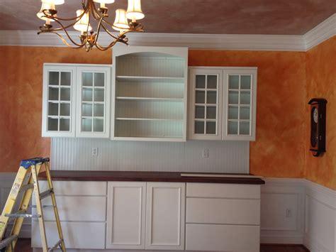 storage cabinets kitchen kitchen storage cabinets design inspiration