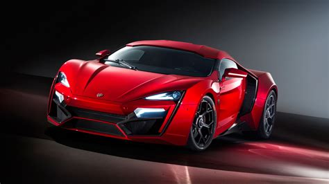 Car Wallpaper 2560 X 1440 by 2017 W Motors Lykan Hypersport Wallpaper Hd Car