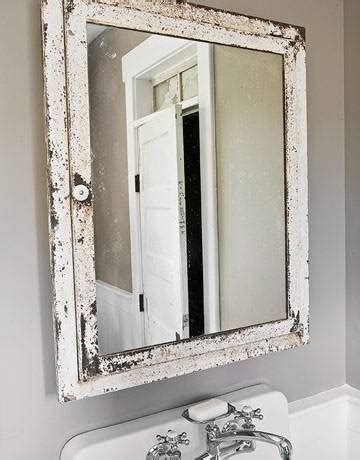 shabby chic bathroom cabinet with mirror bathroom mirror cabinet shabby chic reversadermcream