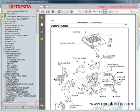 service manual chilton car manuals free download 2008 toyota yaris on board diagnostic system service manual chilton car manuals free download 2008 toyota yaris on board diagnostic system
