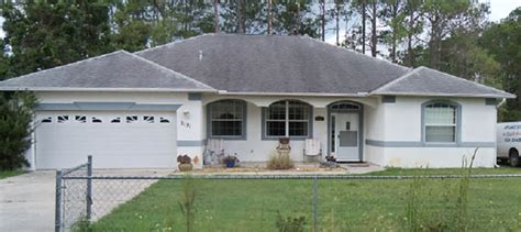 houses for rent in jax homes for rent in jacksonville fl now published by