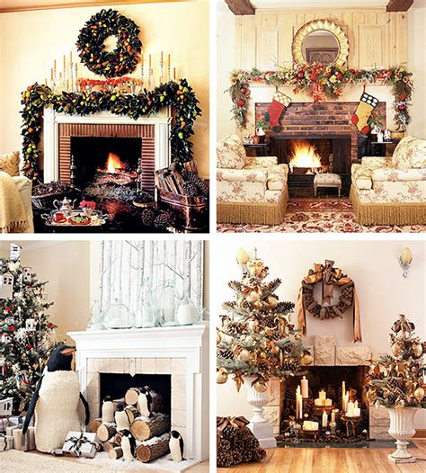 must decorations must see vintage ideas and decorations vintage