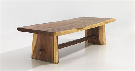 solid wood dining table solid wood suar dining table range of sizes available