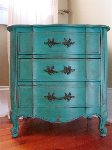chalk paint turquoise 1000 images about all things chalk paint on
