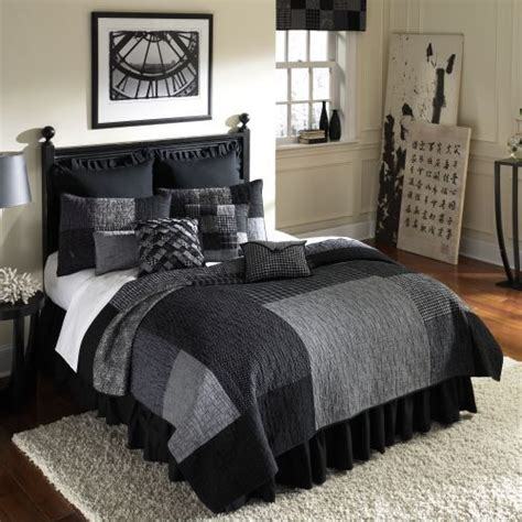 mens bedding set 25 best ideas about s bedding on bedding