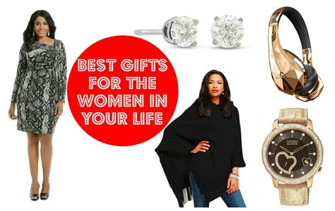 best gifts for women pick up the right perfect gift for fashion conscious women