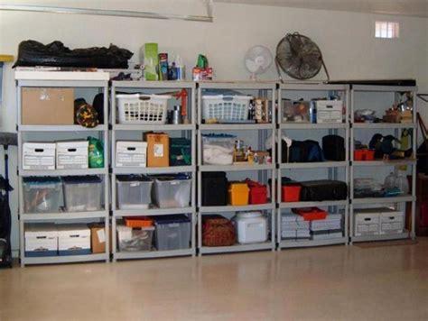 storage shelves for garage storage shelves for garage decor ideasdecor ideas